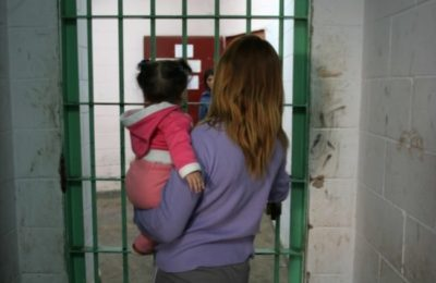 prison-conditions-for-women