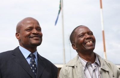 Fusi-and-Tshokolo-Mokoena
